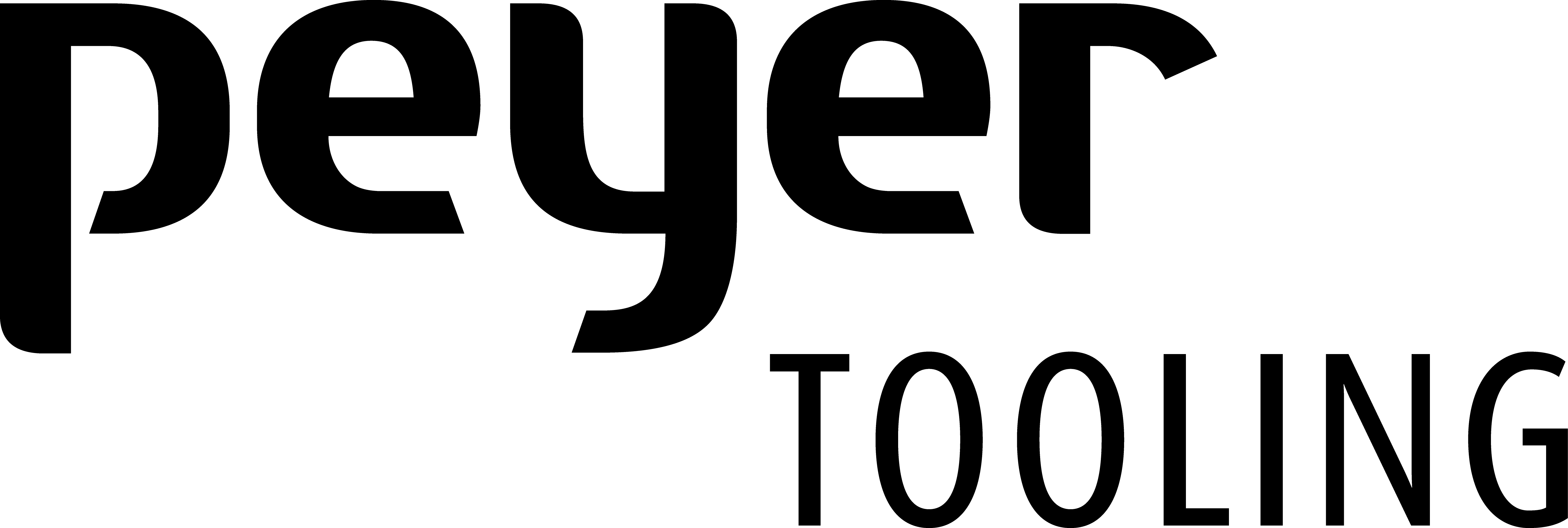 Peyer Tooling logo